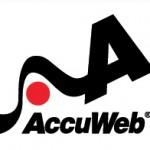 accuweb_brasil_assistencia_tecnica