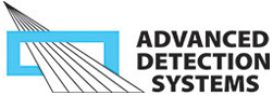 advanced_detection_systems__ads_brasil_assistencia_tecnica