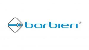 barbieri_electronic_pmc_tronic_brasil
