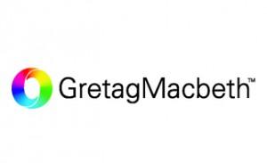 gretagmacbeth_assistencia_tecnica_brasil_