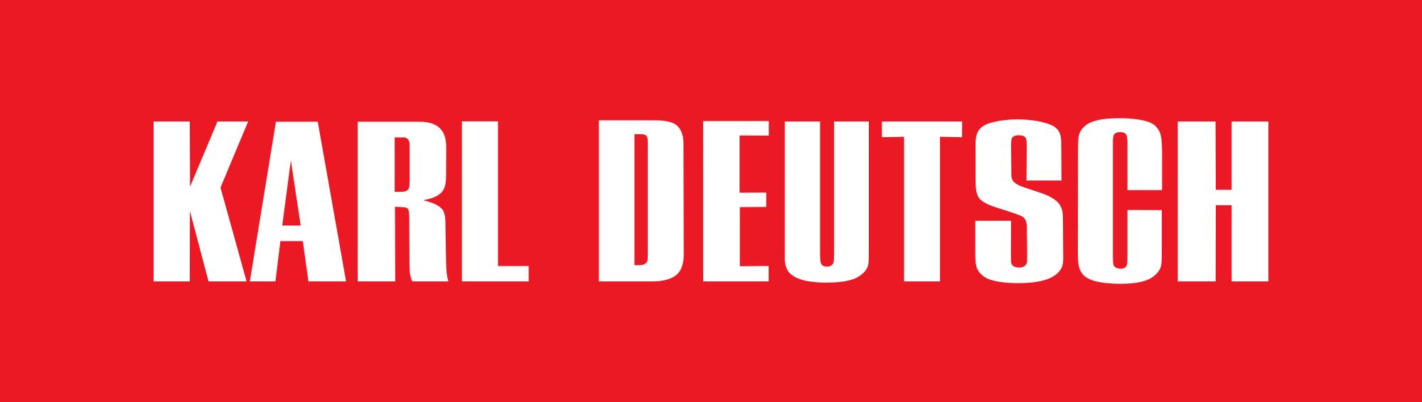 Karl Deutsch Brasil Assistencia Tecnica