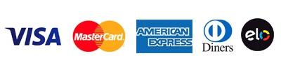 bandeiras-cartao-credito