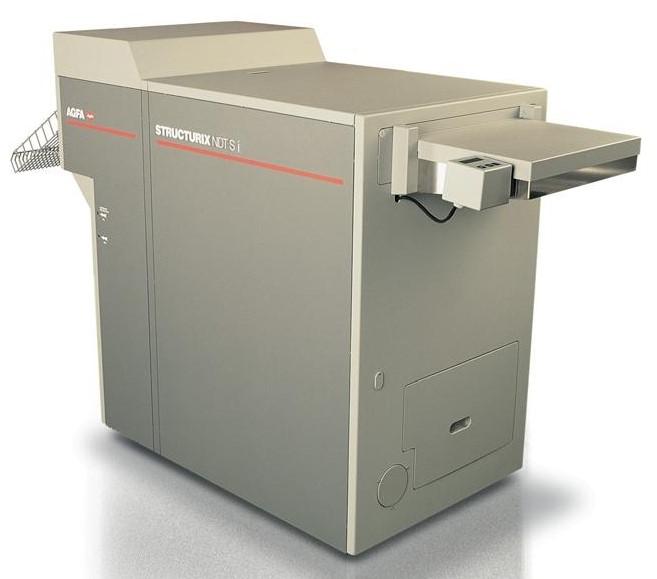 agfa-ge-structurix-processadora-3