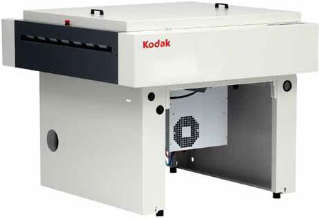 processadoras-kodak-1