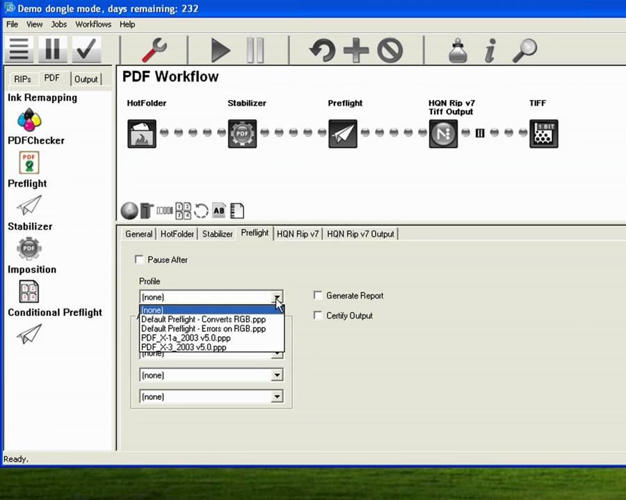 rip-ctp-screen-instalacao-configuracao-1