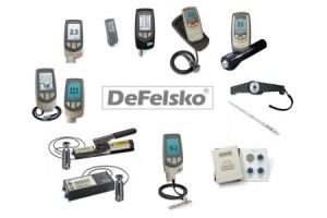 defelsko-assistencia-tecnica