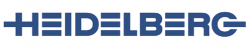 heidelberg-maquina-grafica