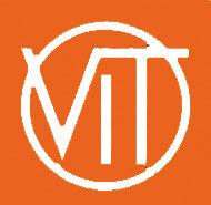 ovit_logo