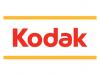 kodak-28-01-17