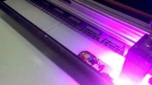 lampada uv impressao digital 2