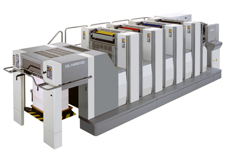 Sakurai motor tinteiro lamina lavador