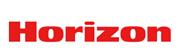 horizon maquina acabamento grafico logo-1