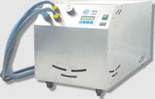 Reciclador Llepati Brasil WR-50