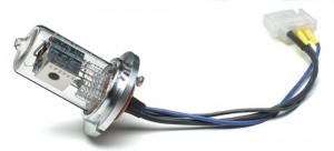 lampada Agilent