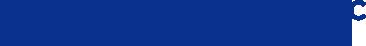 sumitomo electric lightwave logotipo