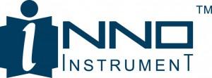 inno-instrumets