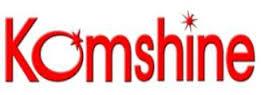 komshine-brasil-logo