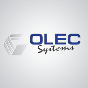 olec logo